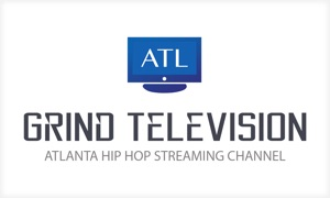 ATL Grind Television