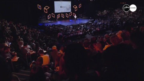 Hillsong Channel – Watch Live! | App Price Drops