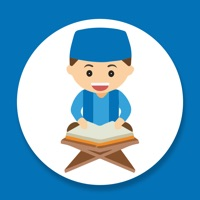 Codes for Kids Memorize Quran with Audio & MP3 Hack