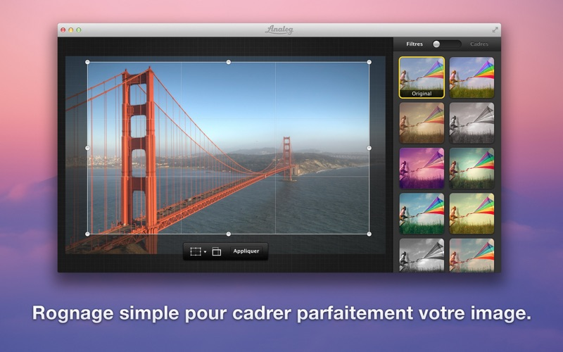 Mes meilleures applications Mac, iPhone et iPad de 2011-capture-2
