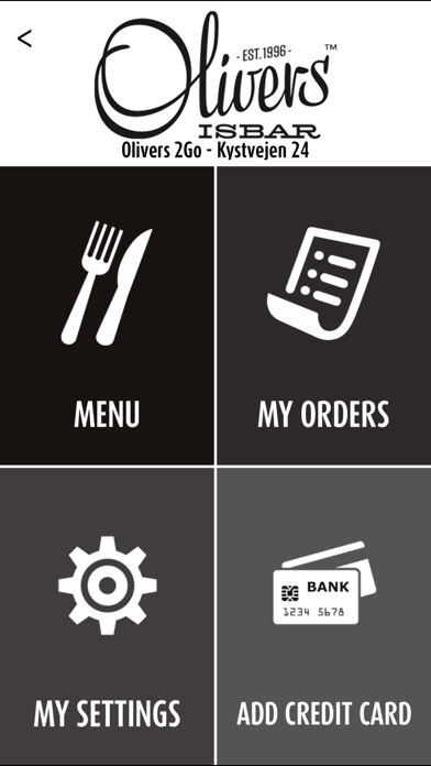 Olivers 2Go | App Price Drops