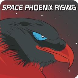 Space Phoenix Rising
