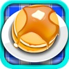 Awesome Pancake Brunch Breakfast Cooking Food Maker