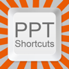 Shortcut: PowerPoint Edition