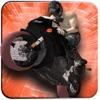 クレイジーモト3D - 本物のバイクのスタントライダー