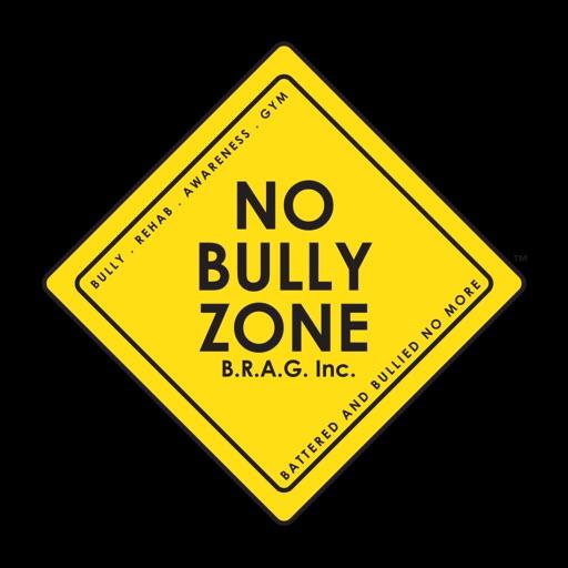 Bully Rehab Awareness Gym