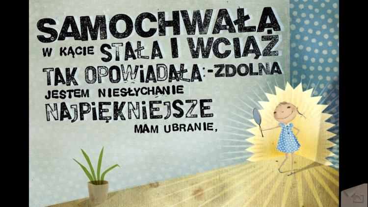 Samochwała Jan Brzechwa By Pgs Software Sa