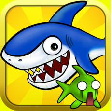 Activities of BraveFish pro