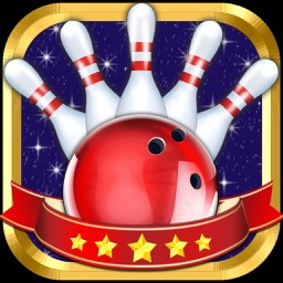 Bowling Stars - Multiplayer