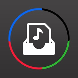 M-Cloud Player - Free Music for Cloud Platforms