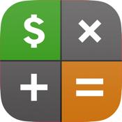 Compound Interest Calculator app review