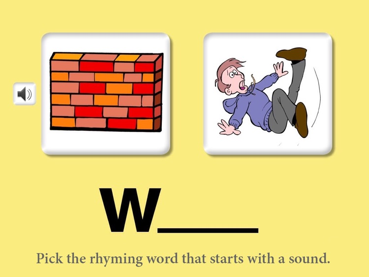 Sounds Have Letters 5: Phonics Made Fast, Fun, and Easy