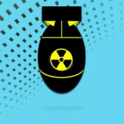 Missile Mayhem - Air Defense