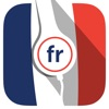 Learn French - 100+ Audio Lessons