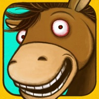 Codes for Neighem in Oblivion : Chaotic Horse Run Hack