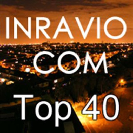 INRAVIO Top 40