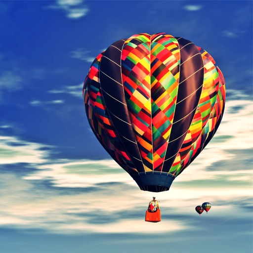 How to Fly a Hot Air Balloon:Tips and Tutorial