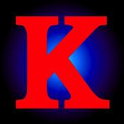 Vitamin K app review