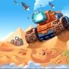 全名坦克:全民前线世界大战单机游戏2