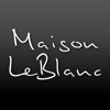 MAISON LEBLANC