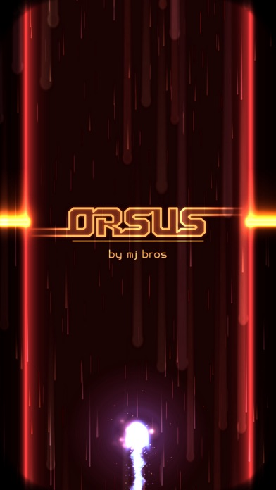 Screenshot #1 for Orsus