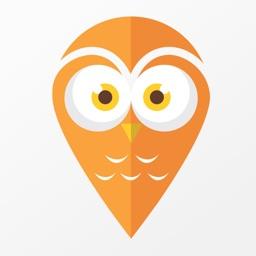 Geobird - Explore the World!