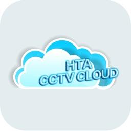 HTAvision