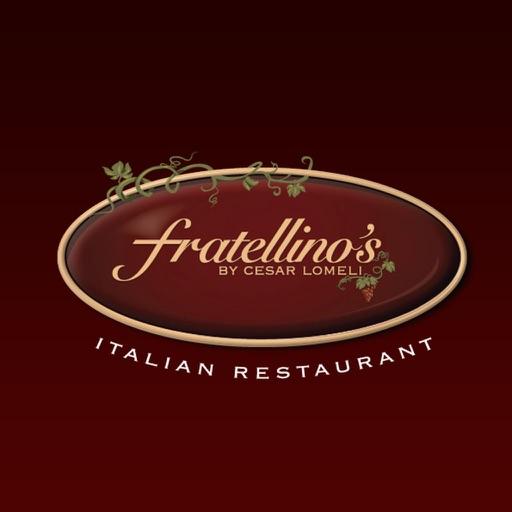 Fratellinos Italian Restaurant