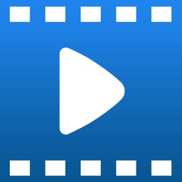 Video Player Play Offline Videos fоr Cloud