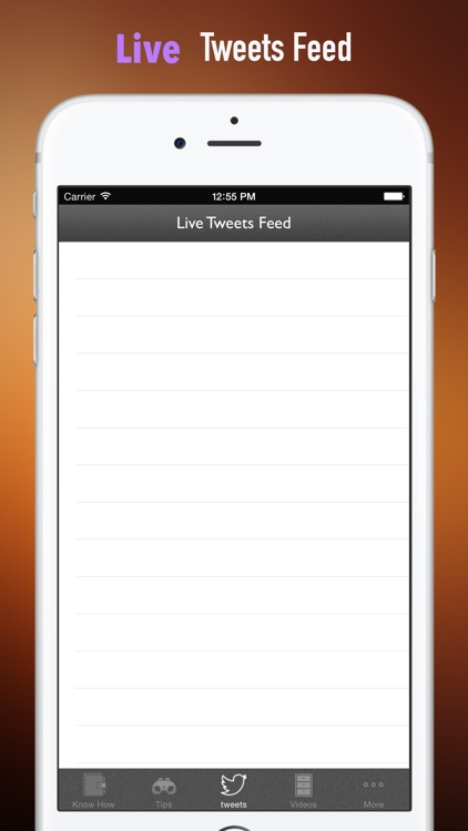PR 101:Social Guide and Tips screenshot-4