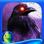 Mystery Case Files: Ravenhearst, la Révélation - Une aventure d'objets caches