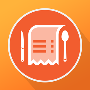 RecipeGen New Recipes By Ingredients app