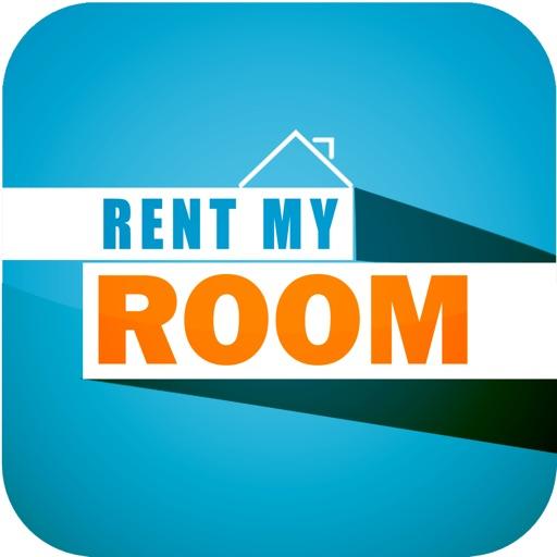 Rent My Room