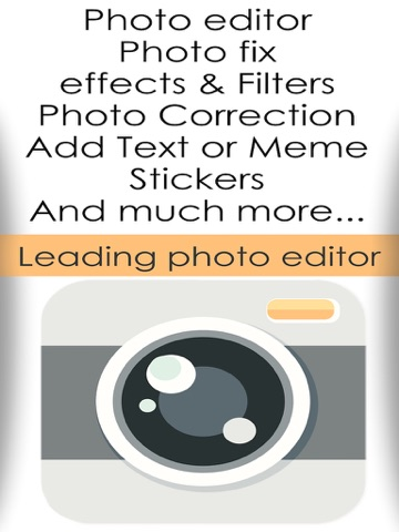 msqrd photo magic and awesome camera touch effects maker cool rh appsliced co