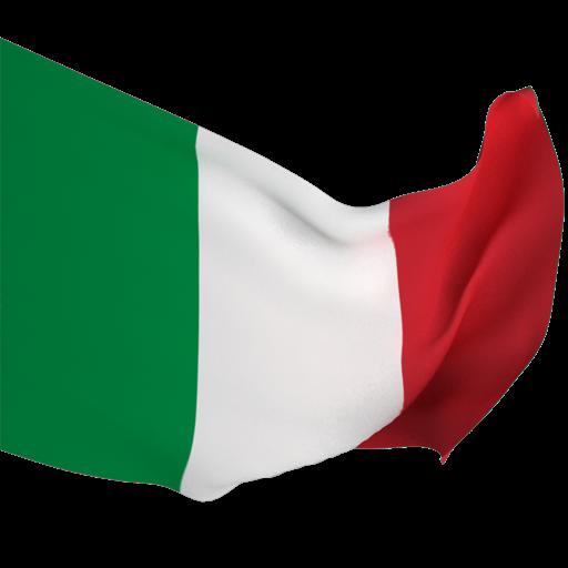 Итальянский за месяц