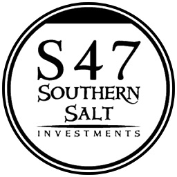 SSI S47
