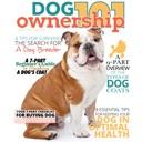 Dog Ownership 101 Magazine