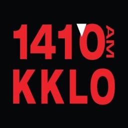 1410KKLO
