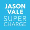 Jason Vale's 7-Day 'Super-Charge Me!' Health Kick - Juice Master