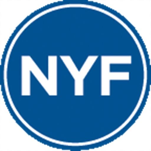 New York Family