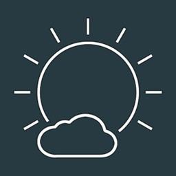 Xtreme Weather