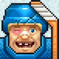 Codes for Ice Hockey Heroes Hack