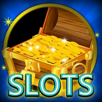 Codes for Slots Golden Jackpot – Play Fun Vegas Slot Machine with Huge Wins Hack