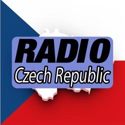 Czech Republic Radio Online
