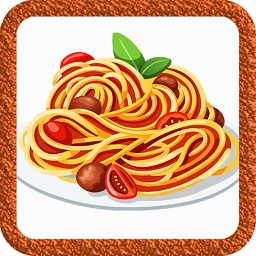 Pasta Party Fusion: Match 3 Fun Epic Arcade Fun Free Game for Android and iOS