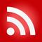 App Icon for Últimas Notícias App in Italy IOS App Store