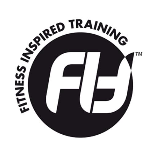 Fitness Inspired Training