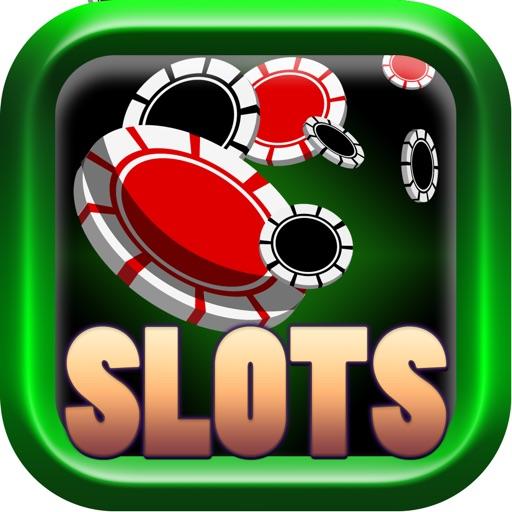 Fever of Money FaFaFa - Pocket Casino Slots Machines