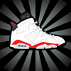 Sneakermoji - All The Latest Sneaker Emojis
