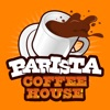 Barista Coffee House